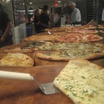 We, The Pizza: Heating Up The DC Pizza Scene