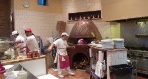 Spacca Napoli: Suprisingly Great Neapolitan Pizza In Chicago
