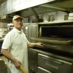 De Lorenzo's: Classic Family Run Pizza In Trenton, NJ