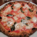 A Look Back At Pizza In 2012 Outside Of NYC