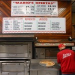 Mario's Pizza Palace: A Taste Of NYC In Puerto Rico