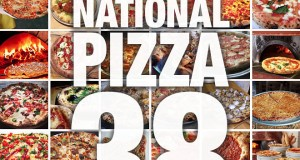 Some Well Compiled Pizza Lists