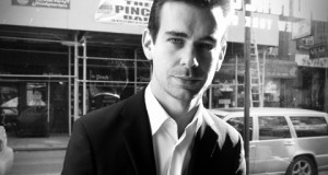 A Case Study Of Jack Dorsey And His Pizza Love Affair