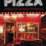 A Slice of American History With Liz Barrett