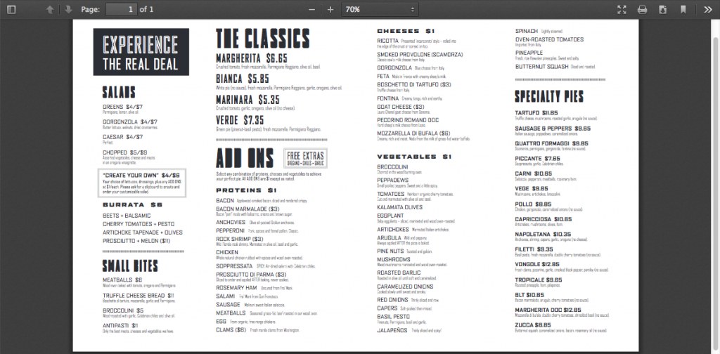 800_20Degrees_20Menu_202014-03-27_2013-05-48.0