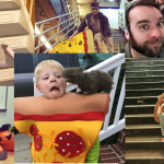 Halloween 2015: The Top 10 Pizza Rat Costumes
