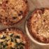 Milkflower Review: A Pizzeria Blooms In Astoria