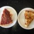 In Chicago, Deep Dish By The Slice At Art Of Pizza