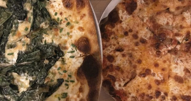 Pizzeria Beddia Review: The 5 Hour Wait For Pizza In Philly