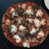 Beebe's @ The Boro Hotel: Hip Pizza In Queens